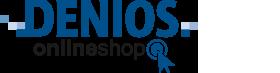 Denios-Logo