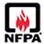 NFPA Compliant